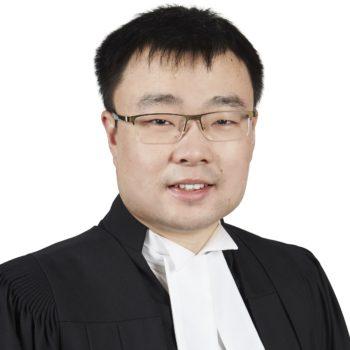 Julian Yang